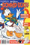 Cover for Donald Duck & Co (Hjemmet / Egmont, 1948 series) #3/2004