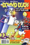 Cover for Donald Duck & Co (Hjemmet / Egmont, 1948 series) #6/2004