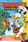 Cover for Donald Duck & Co (Hjemmet / Egmont, 1948 series) #8/2004