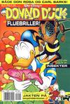 Cover for Donald Duck & Co (Hjemmet / Egmont, 1948 series) #10/2004