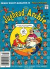Cover for Jughead with Archie Digest (Archie, 1974 series) #39
