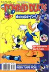 Cover for Donald Duck & Co (Hjemmet / Egmont, 1948 series) #12/2004