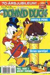 Cover for Donald Duck & Co (Hjemmet / Egmont, 1948 series) #14/2004