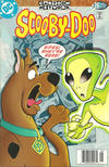 Cover Thumbnail for Scooby-Doo (1997 series) #26 [Newsstand]