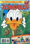 Cover for Donald Duck & Co (Hjemmet / Egmont, 1948 series) #18/2004