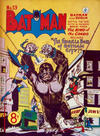 Cover for Batman (K. G. Murray, 1950 series) #39 [8D]