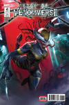 Cover Thumbnail for Edge of Venomverse (2017 series) #1