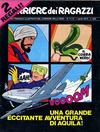 Cover for Corriere dei Ragazzi (Corriere della Sera, 1973 series) #11/12