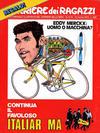 Cover for Corriere dei Ragazzi (Corriere della Sera, 1973 series) #9/10