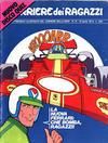 Cover for Corriere dei Ragazzi (Corriere della Sera, 1973 series) #15