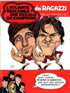 Cover for Corriere dei Ragazzi (Corriere della Sera, 1973 series) #17
