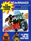 Cover for Corriere dei Ragazzi (Corriere della Sera, 1973 series) #28