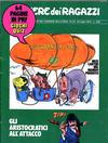 Cover for Corriere dei Ragazzi (Corriere della Sera, 1973 series) #29