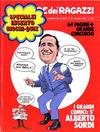 Cover for Corriere dei Ragazzi (Corriere della Sera, 1973 series) #30