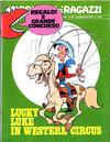 Cover for Corriere dei Ragazzi (Corriere della Sera, 1973 series) #36