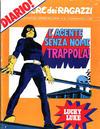 Cover for Corriere dei Ragazzi (Corriere della Sera, 1973 series) #38
