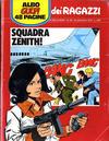 Cover for Corriere dei Ragazzi (Corriere della Sera, 1973 series) #39