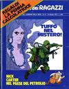 Cover for Corriere dei Ragazzi (Corriere della Sera, 1973 series) #41