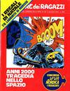 Cover for Corriere dei Ragazzi (Corriere della Sera, 1973 series) #48
