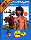 Cover for Corriere dei Ragazzi (Corriere della Sera, 1973 series) #50