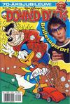 Cover for Donald Duck & Co (Hjemmet / Egmont, 1948 series) #22/2004