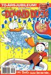 Cover for Donald Duck & Co (Hjemmet / Egmont, 1948 series) #23/2004