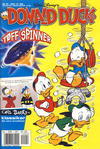 Cover for Donald Duck & Co (Hjemmet / Egmont, 1948 series) #26/2004