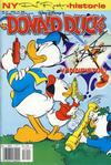 Cover for Donald Duck & Co (Hjemmet / Egmont, 1948 series) #27/2004