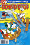 Cover for Donald Duck & Co (Hjemmet / Egmont, 1948 series) #28/2004