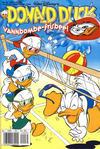 Cover for Donald Duck & Co (Hjemmet / Egmont, 1948 series) #32/2004