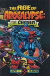 Cover Thumbnail for Age of Apocalypse: The Chosen (1995 series)  [Newsstand]