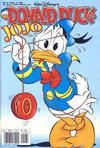 Cover for Donald Duck & Co (Hjemmet / Egmont, 1948 series) #33/2004