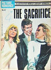 Cover for Picture Romance (World Distributors, 1970 series) #57