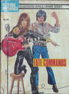 Cover for Picture Romance (World Distributors, 1970 series) #60