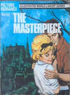 Cover for Picture Romance (World Distributors, 1970 series) #132