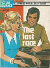 Cover for Picture Romance (World Distributors, 1970 series) #130