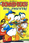 Cover for Donald Duck & Co (Hjemmet / Egmont, 1948 series) #34/2004