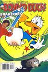 Cover for Donald Duck & Co (Hjemmet / Egmont, 1948 series) #37/2004