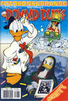 Cover for Donald Duck & Co (Hjemmet / Egmont, 1948 series) #36/2004