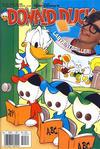 Cover for Donald Duck & Co (Hjemmet / Egmont, 1948 series) #35/2004