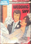Cover for Picture Romance (World Distributors, 1970 series) #74