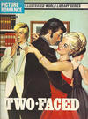 Cover for Picture Romance (World Distributors, 1970 series) #108 [b]