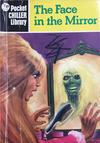 Cover for Pocket Chiller Library (Thorpe & Porter, 1971 series) #57