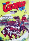 Cover for Colorado Kid (L. Miller & Son, 1954 ? series) #71