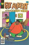 Cover Thumbnail for Fat Albert (1974 series) #29 [Whitman]