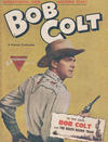 Cover for Bob Colt (L. Miller & Son, 1951 series) #59