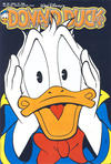 Cover for Donald Duck & Co (Hjemmet / Egmont, 1948 series) #44/2004