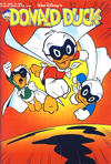 Cover for Donald Duck & Co (Hjemmet / Egmont, 1948 series) #47/2004