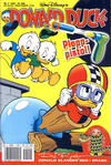 Cover for Donald Duck & Co (Hjemmet / Egmont, 1948 series) #4/2005
