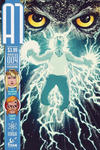 Cover Thumbnail for A1 (2013 series) #4 [Odyssey Variant]